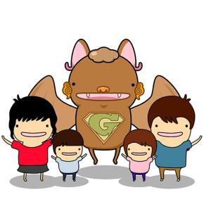 大眾市民如何支持綠色年宵? As a visitor, how can you support Green New Year Fair?